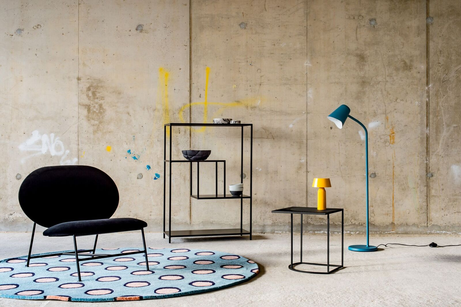 Your guide to designjunction 2018