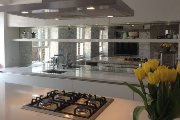 Saligo Design product feature for interior design blog