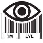 TM Eye