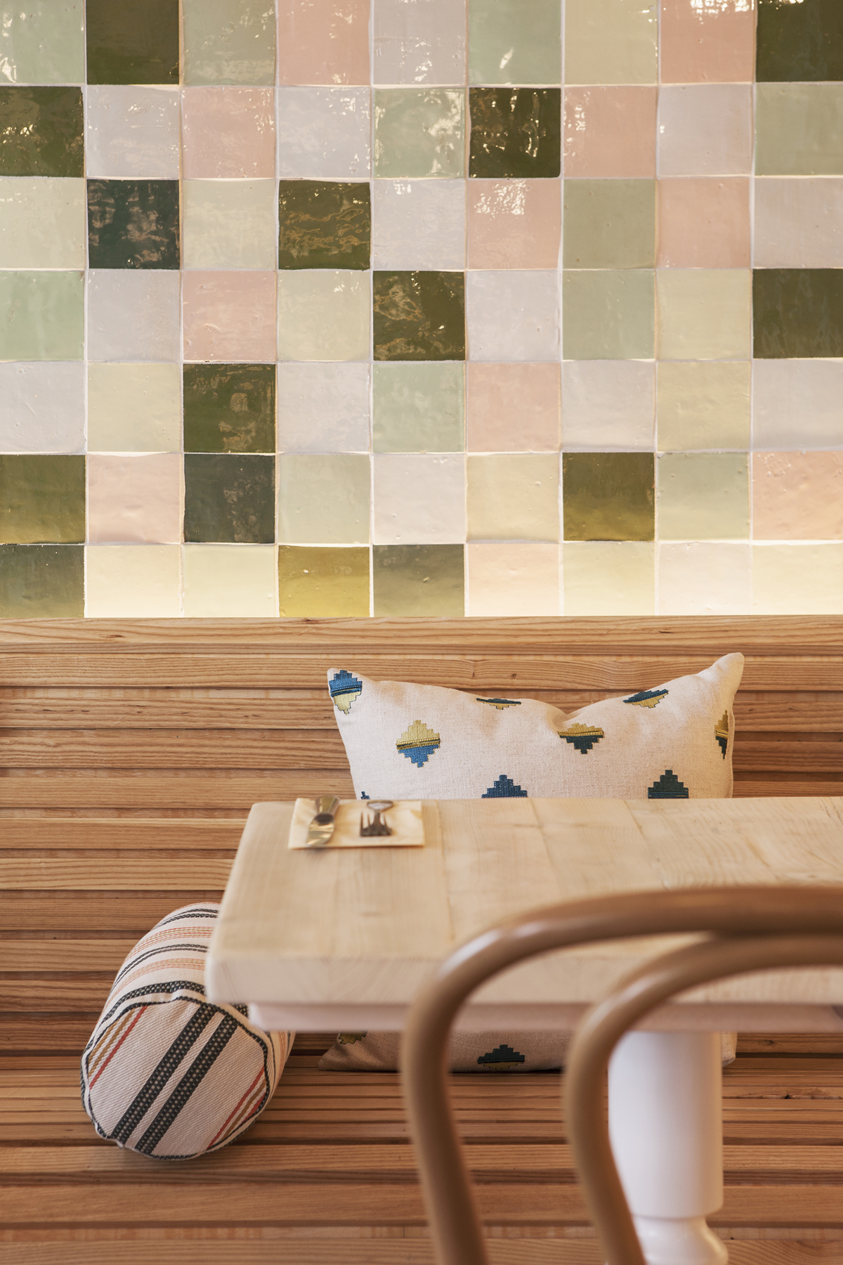 DesignLSM Avobar project images for SBID interior design blog, Project of the Week