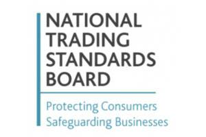 intellectual property, Intellectual Property Protection