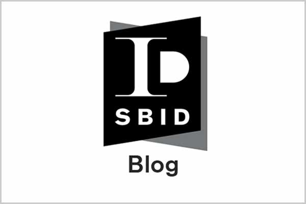 SBId Blog