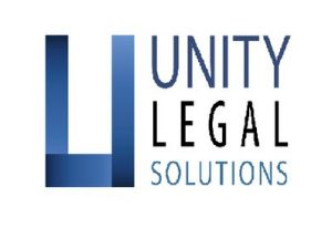 Unity Legal