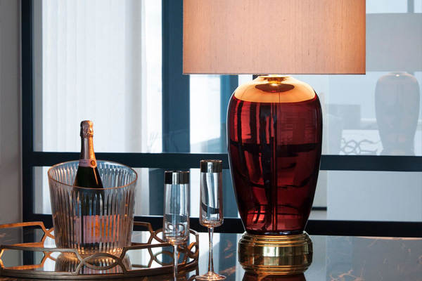 Alexander Joseph product feature for SBID interior design blog