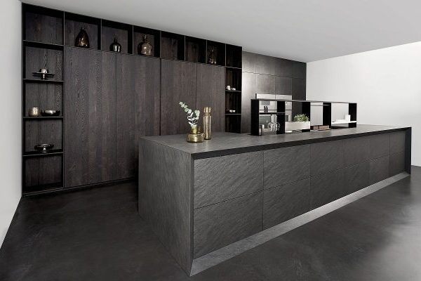 Diane Berry Kitchens product feature for SBID interior design blog