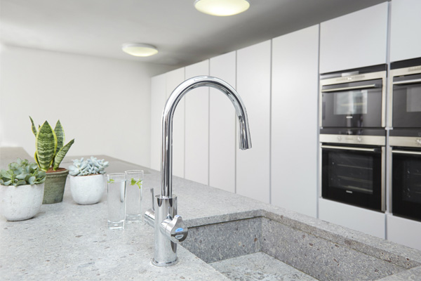 Zip Water UK product feature for SBID interior design blog