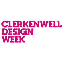 Design events for 2019 CDW logo