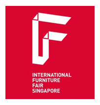 Design events for 2019 IFFS logo