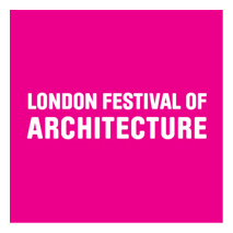 Design events for 2019 LFA logo