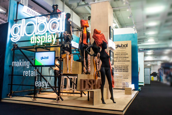 Design events for 2019 Retail Design Expo image