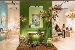 Design events for 2019 Salone Del Mobile Milano image