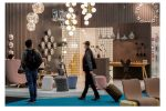 Design events for 2019 Surface Stockholm Furniture and Light Fair Image