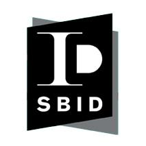 SBID Business Breakfast Meeting networking event logo