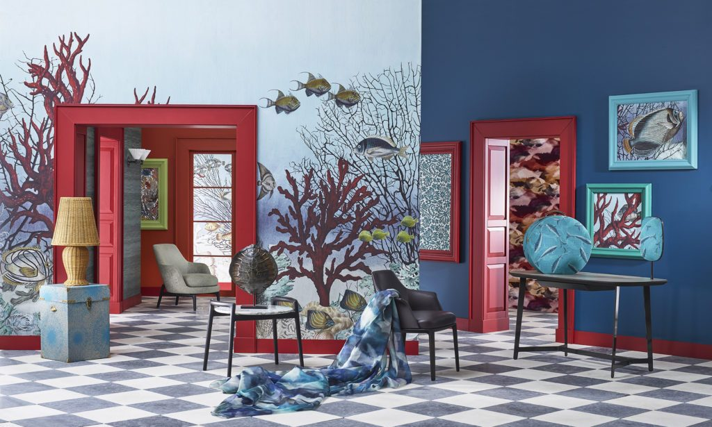 events, In Review: Interior Industry & Design Events March 2019