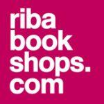 Riba Bookshops