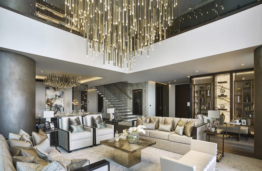interior designer, Behind the Scenes with Interior Designer, Charu Gandhi