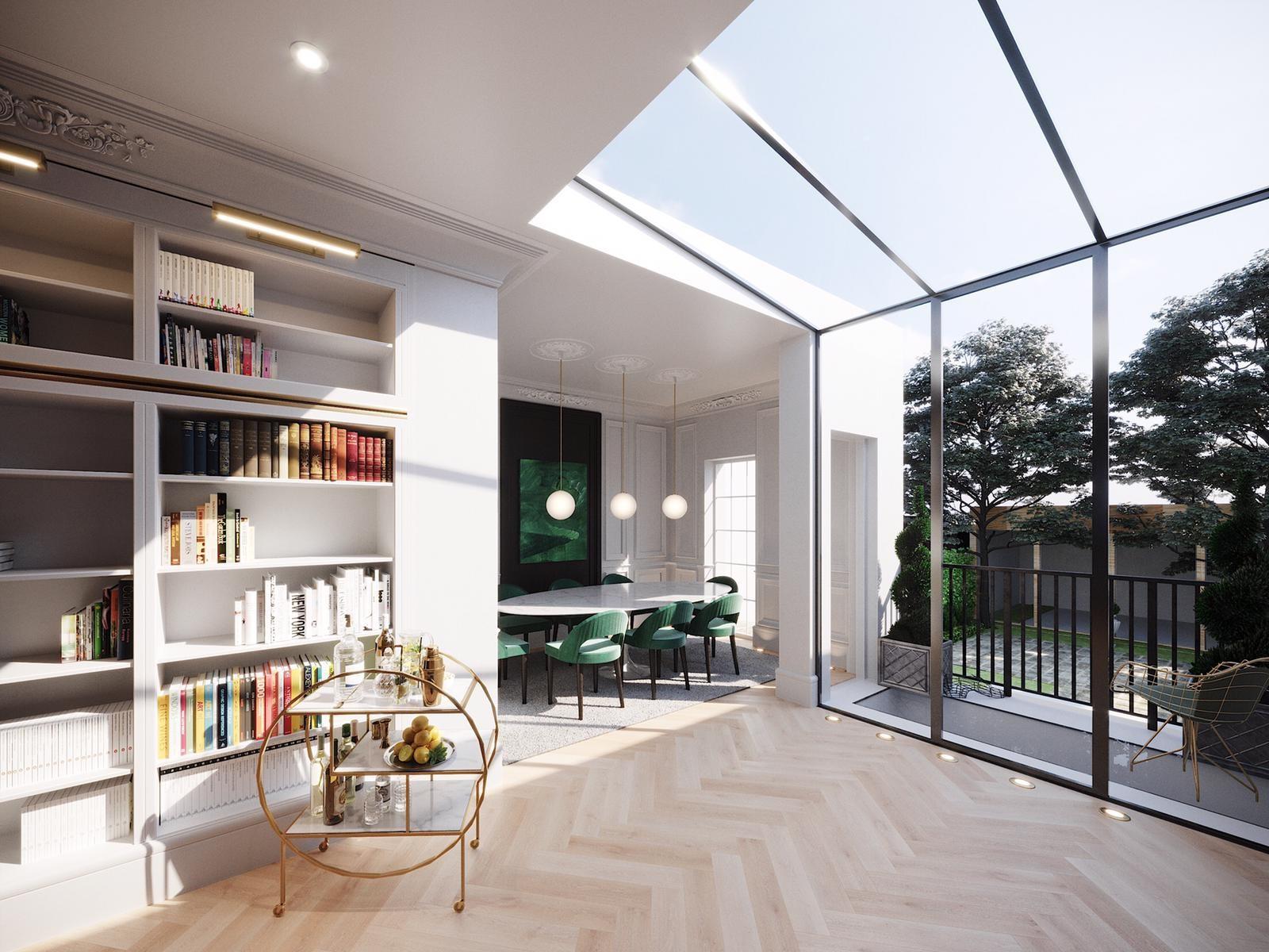 Careers Interior Design Internships