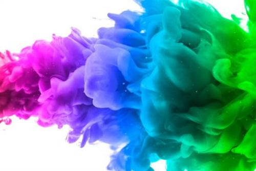Colour Council