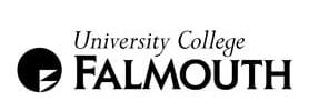 university recognition, University Recognition