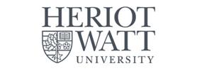 Heriort Watt