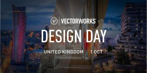 design events october, In Review: Interior Industry & Design Events October 2019