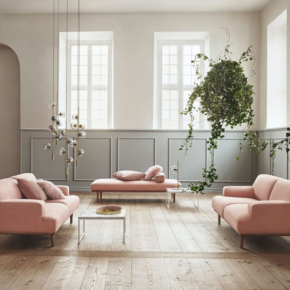 Maison & Objet September 2019 exhibitor image feature on SBID interior design blog