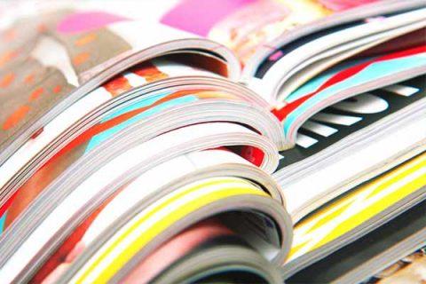 Media Kit Feature Image