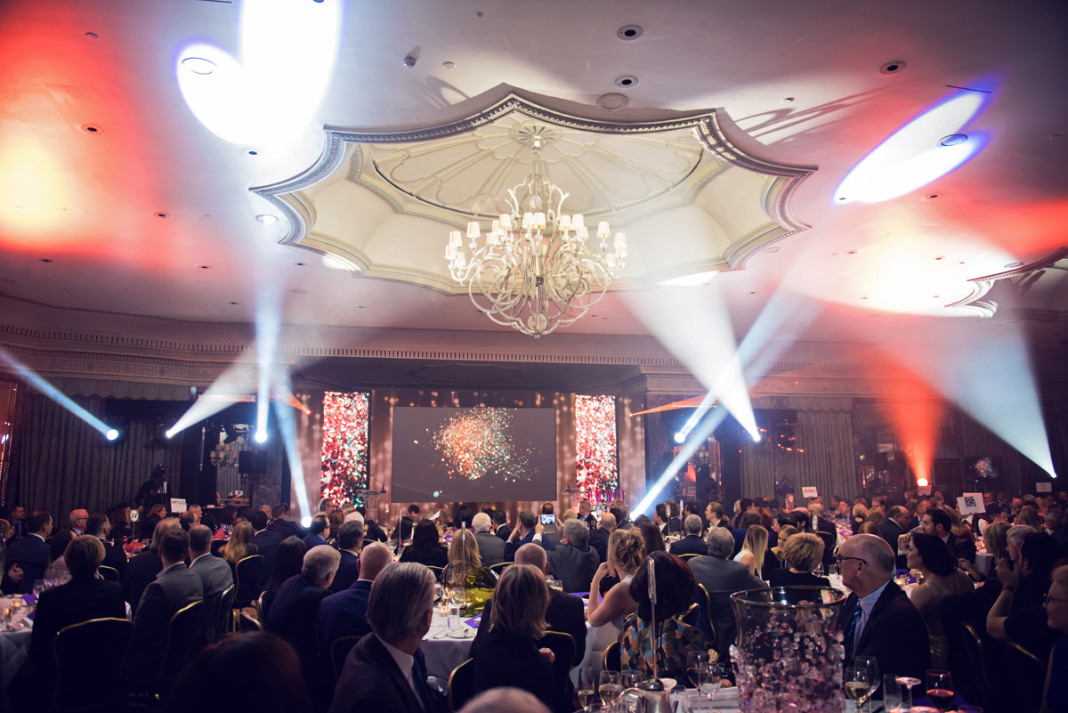 What to expect at the SBID Awards 2019