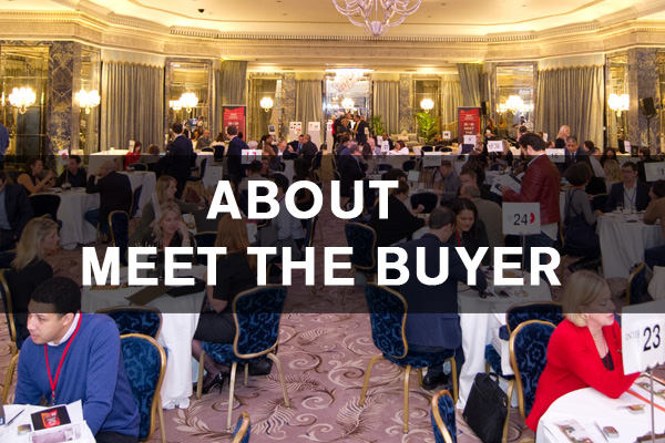 SBID Meet The Buyer