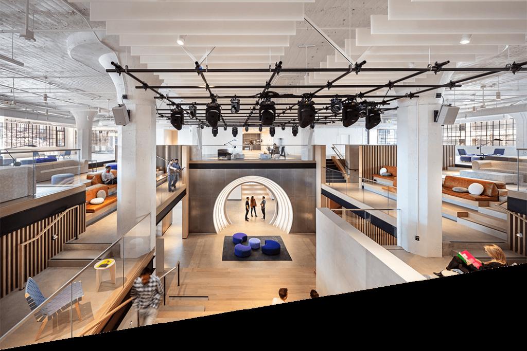 interior design, Homepage