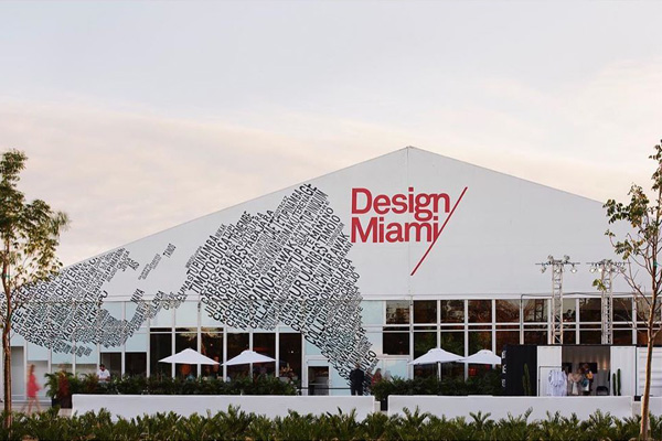 design events december, Interior Industry & Design Events December 2019