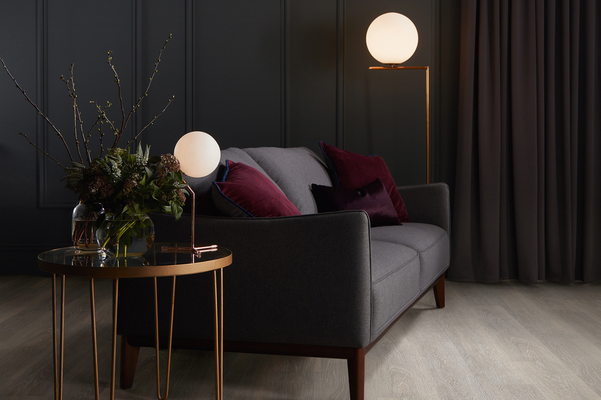 The Interior Edit: Products for December 2019