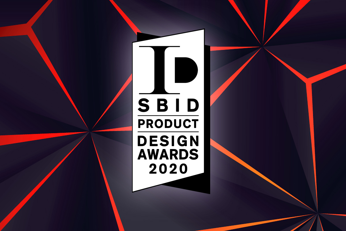 Interior Industry & Design Events December 2019