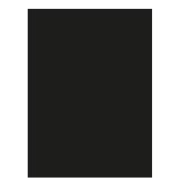 HIX Event Logo