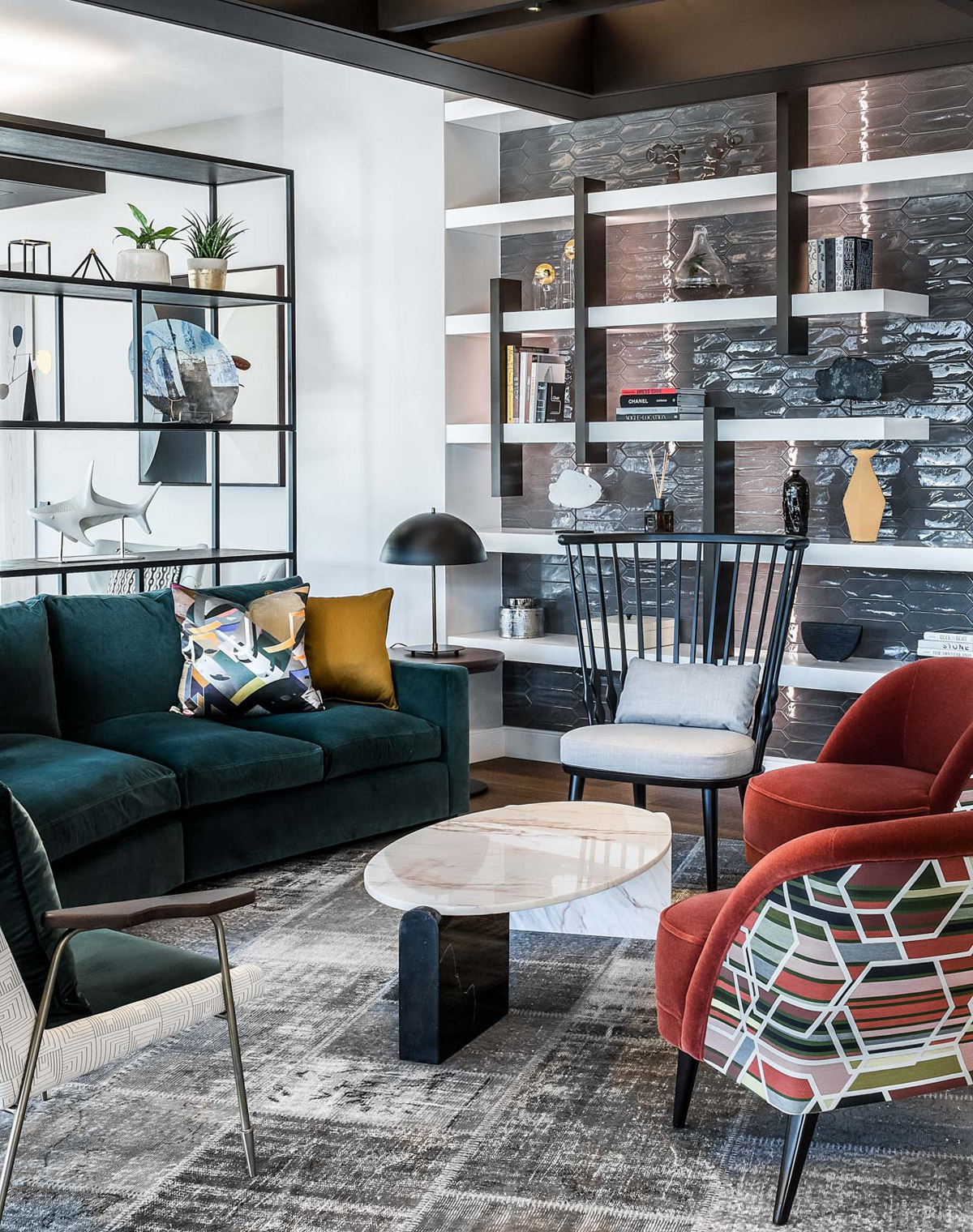 Angel O'Donnell Interiors for SBID Interior Design Blog (1)