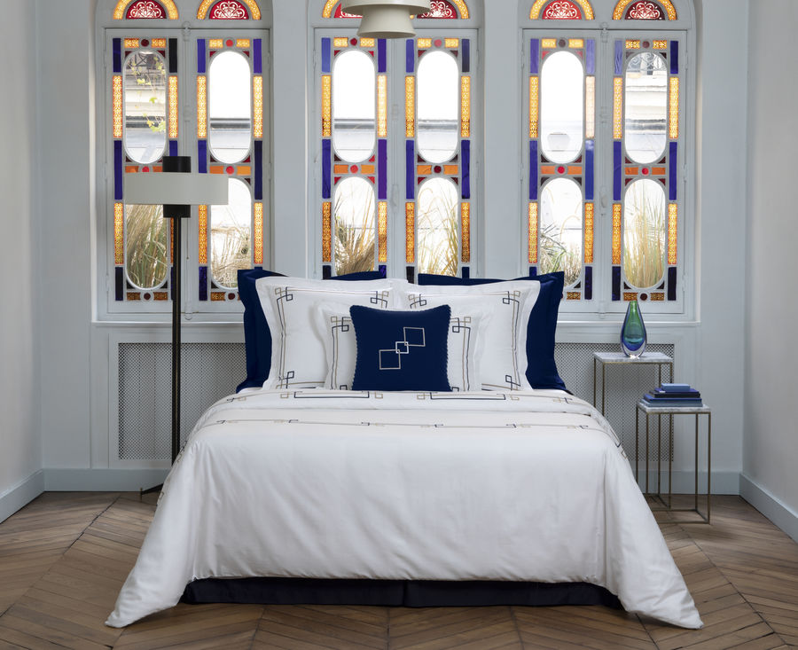 bedroom design, Designing Bedroom Spaces for Improved Wellbeing and Better Sleep
