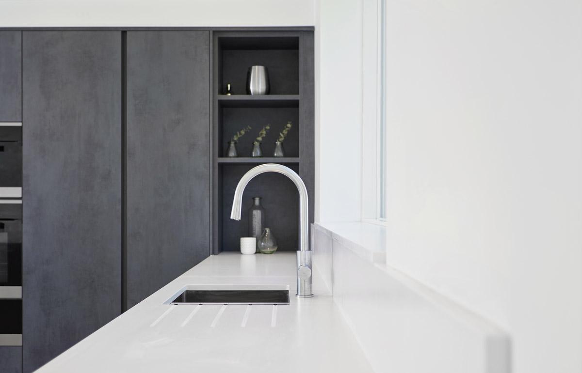 Zip Drinking Water Solutions for SBID Interior Design Blog (1)