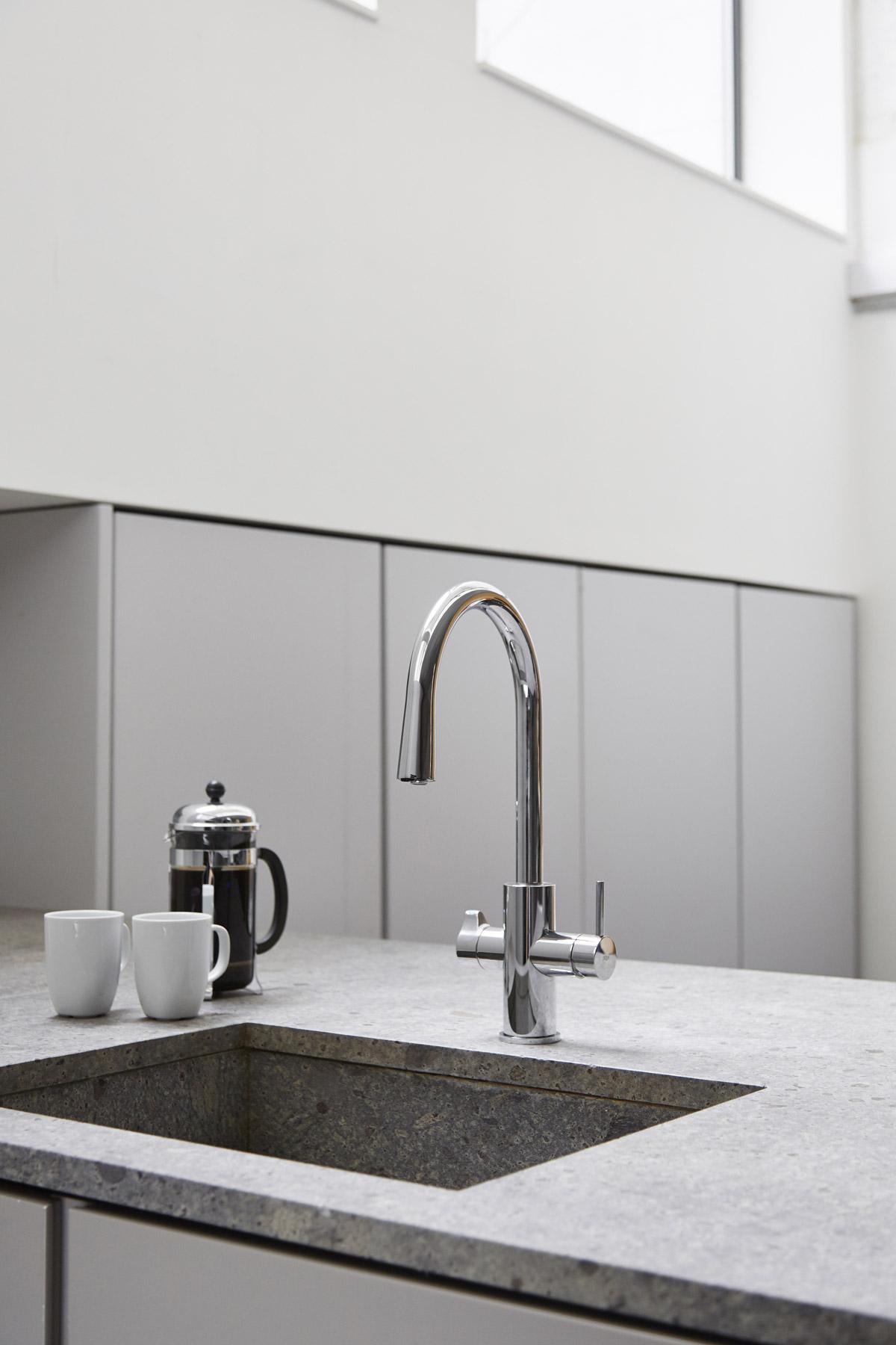 Zip Drinking Water Solutions for SBID Interior Design Blog (3)