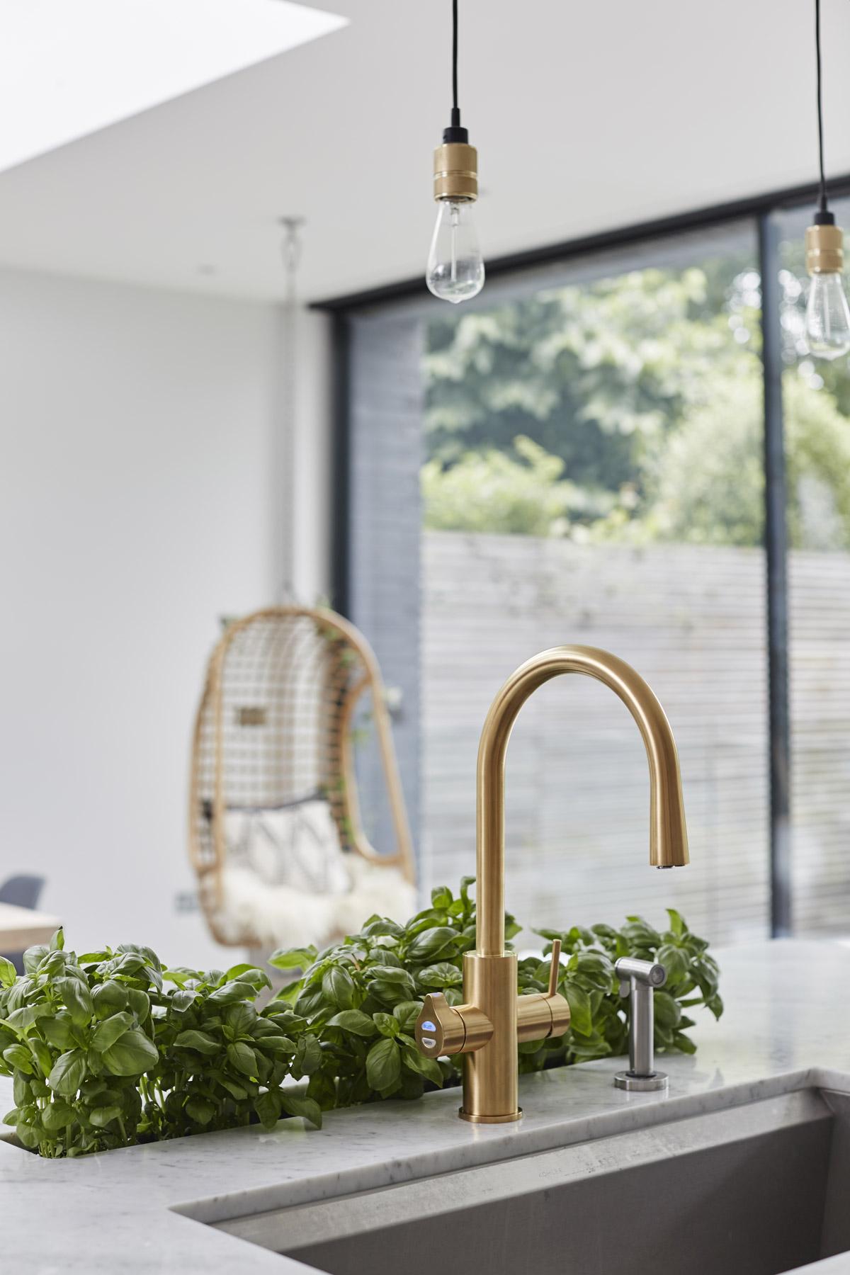 Zip Drinking Water Solutions for SBID Interior Design Blog (5)