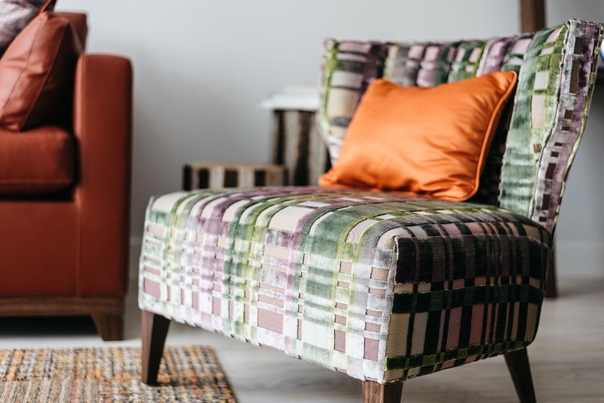 choose interior designer, Ask the Expert: How do I choose an interior designer?