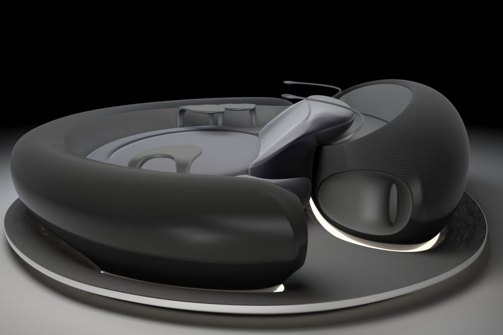 product design awards, SBID Awards 2020 Finalists: Product Design