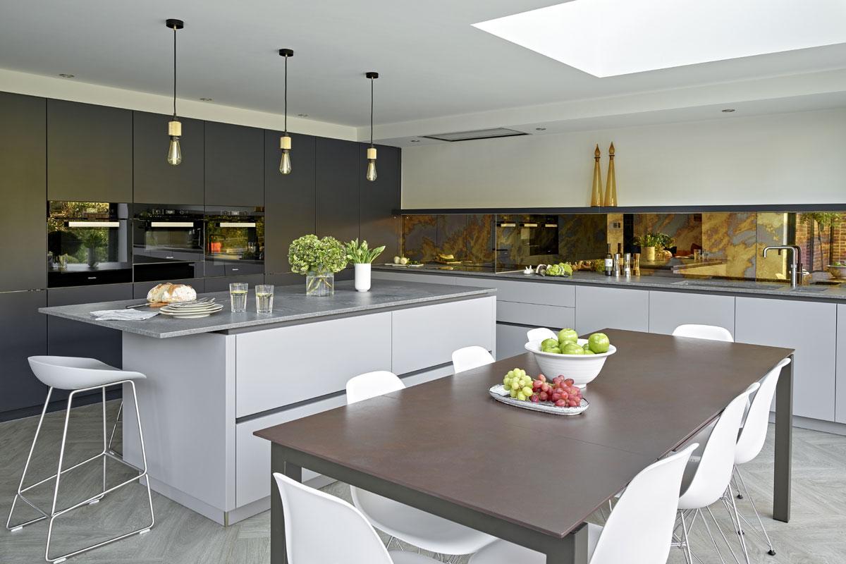 Q&A: Alex Crabtree shares professional insights on PR for interior design