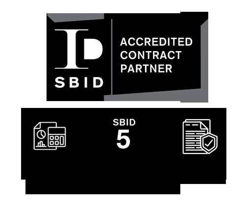 Accredited-Contract-Partner-Criteria-Diagram-e1579779605116-500x426