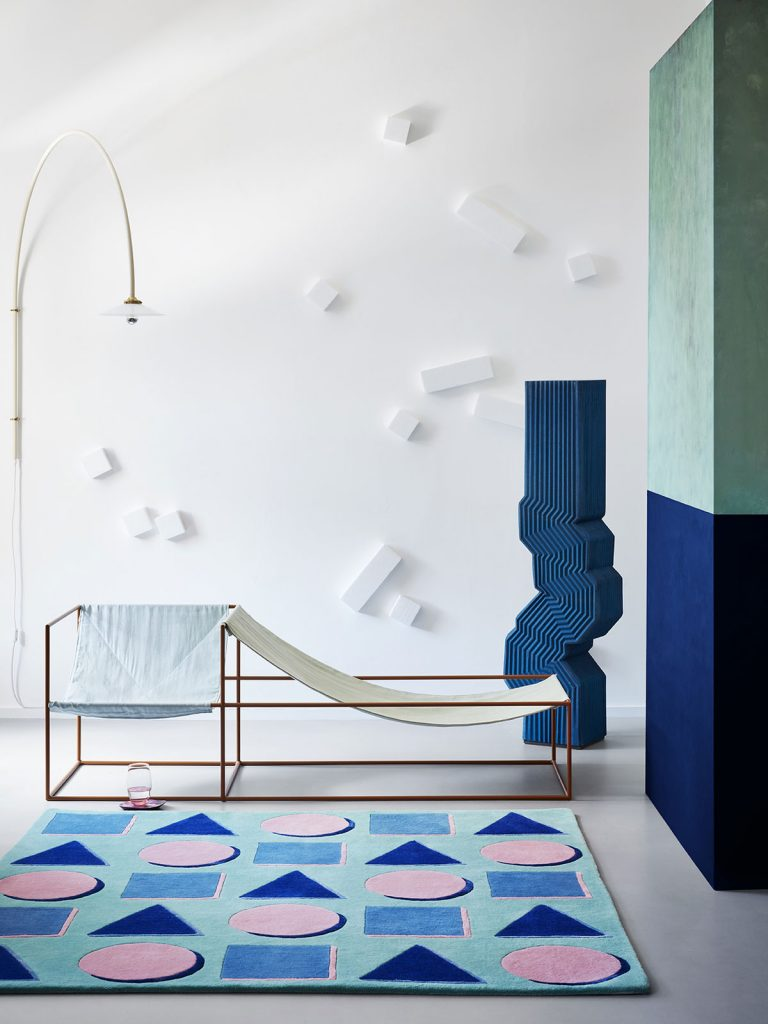cover connect, Explore the new virtual event for interior design professionals, COVER Connect