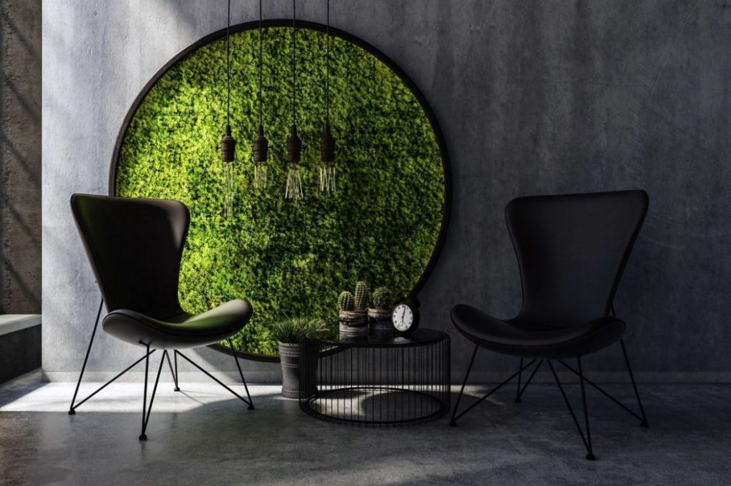 Classical Feng Shui for Designing Authentic Wellness Spaces