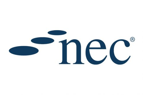NEC Blue Logo - Web1 (1)