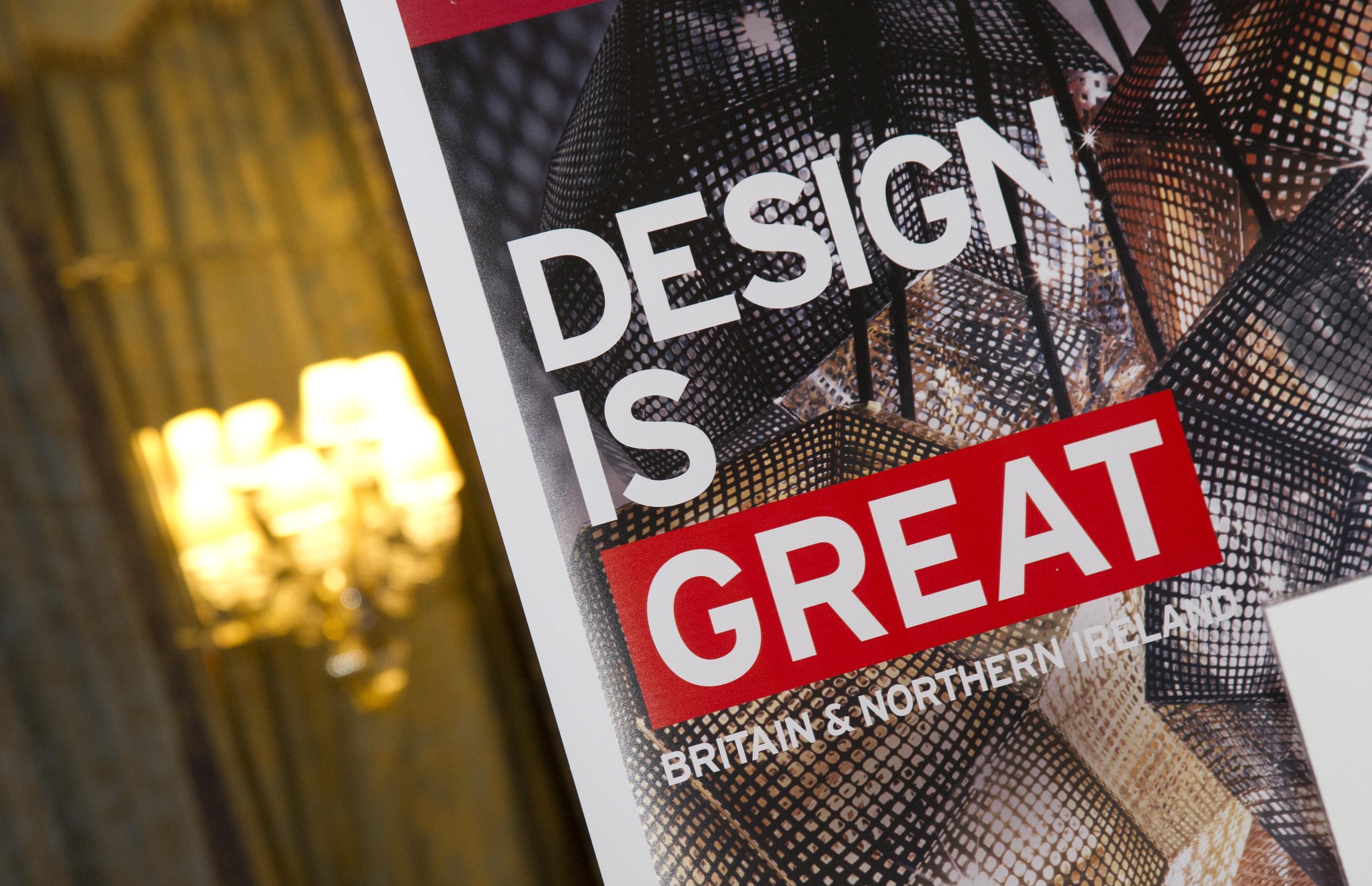 interior design education, Careers & Training