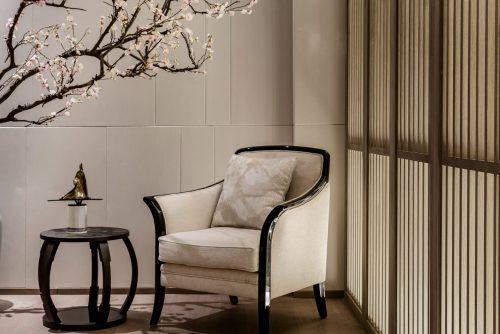 furniture 3