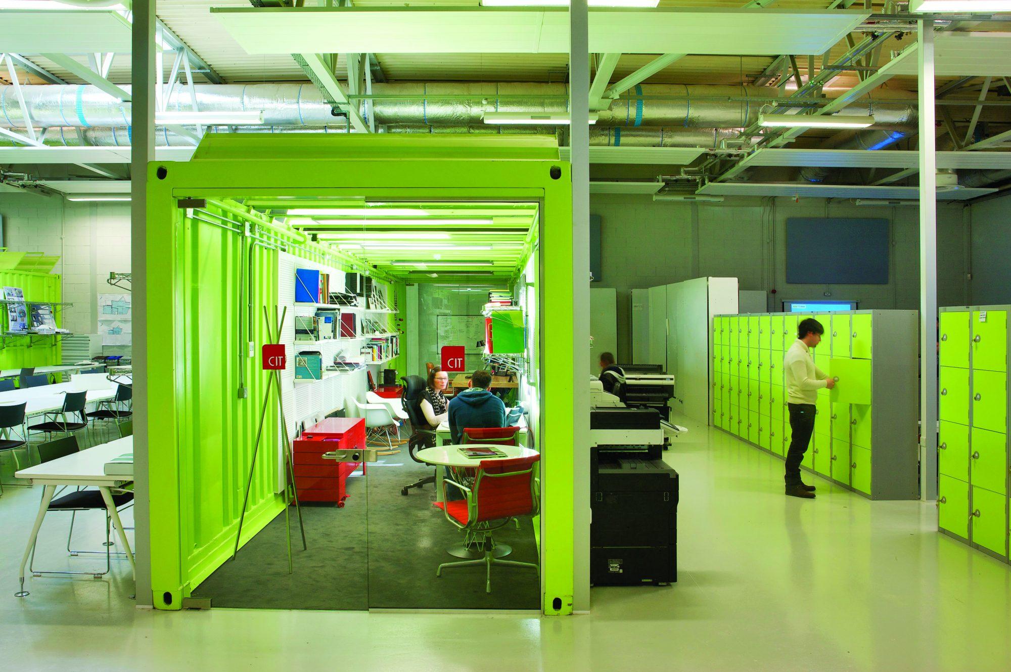 Specialisms in interior design, Interior Design Specialisms