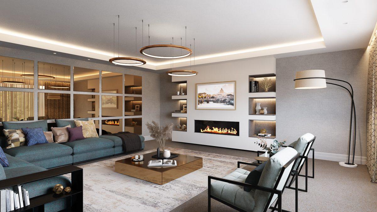 interior design career, SBID partners with FRAME recruitment specialist for interior design career opportunities